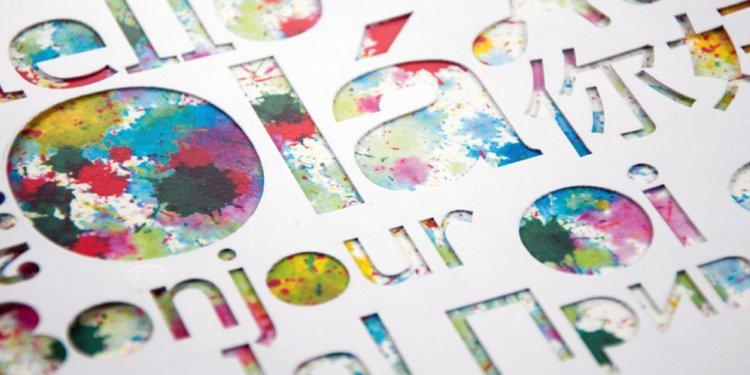 Graphic Design & Multimedia BA