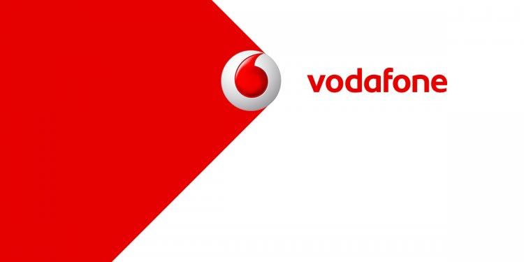 You | Vodafone Australia
