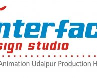 Animation & Multimedia courses