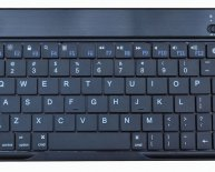 Multimedia Keyboard online
