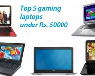 Top Multimedia laptops